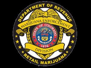 Department-of-Revenue1