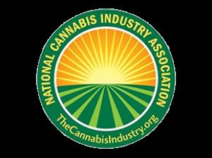 ncannabisia