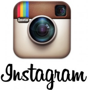 New Instagram Feed