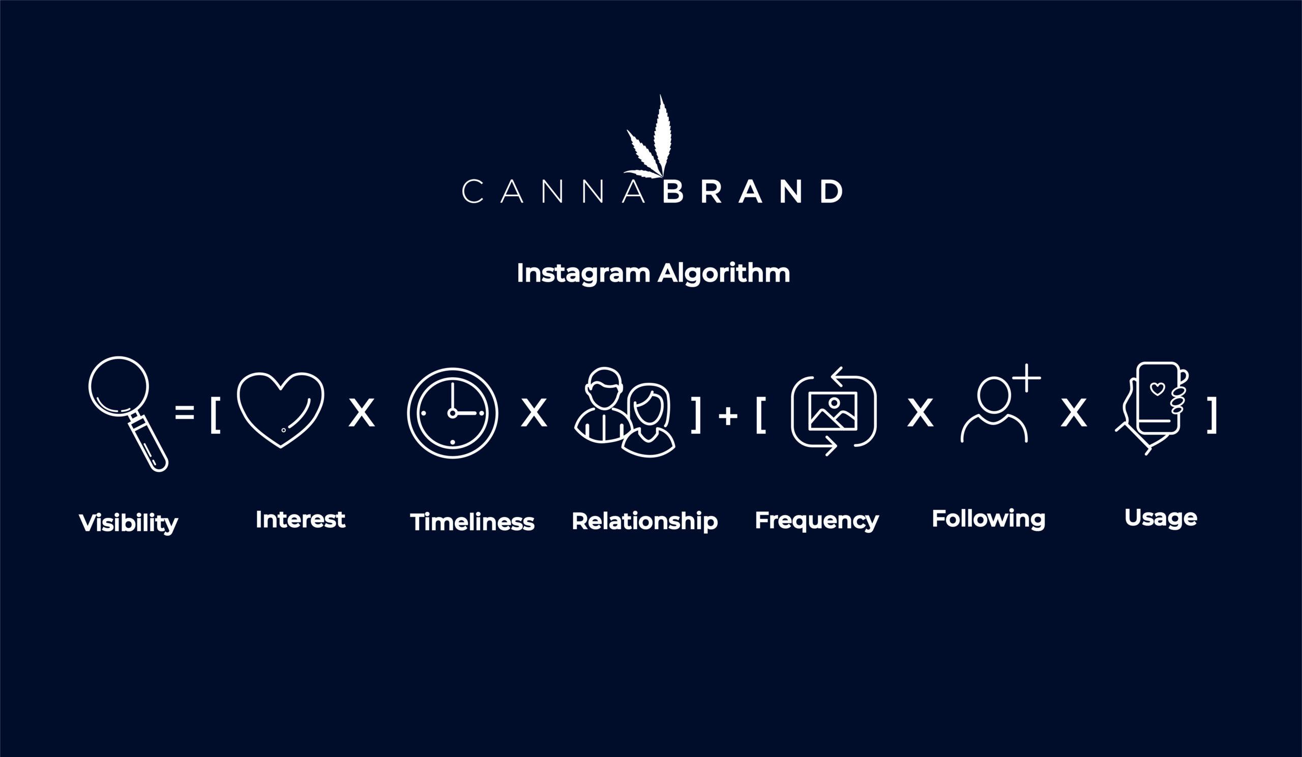 Instagram's Algorithm: 6 Key Factors of Visibility