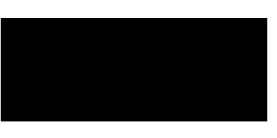 Huffington_partner
