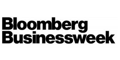 bloomberg_partner