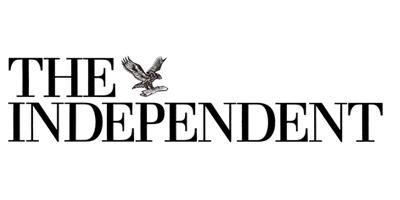 independent_partner